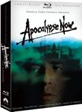 9e0c02b6cff0 Apocalypse Now (Blu-Ray)